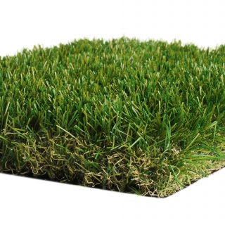 Royal Grass® XL (Kunstgras)