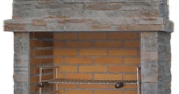 Zeer Tuinhaard - Buitenhaard Almeria 470 Kastanje   De Tuinen van Appeltern JC75