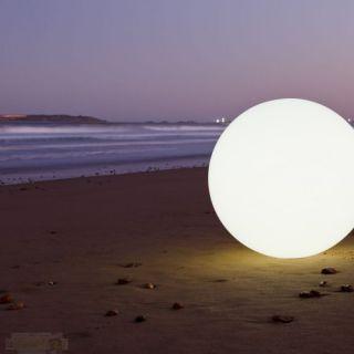 Draadloze tuinverlichting BALL