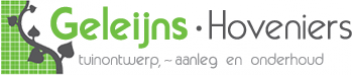 Geleijns-Hoveniers