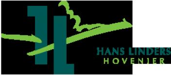 Hans Linders Hovenier