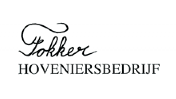 Fokker hoveniersbedrijf