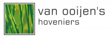 Van Ooijen's Hoveniers