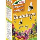 Bloemenmengsel voor bijen en hommels (bestuivers) 520 gram (tot 10 m2)