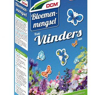 Bloemenmengsel voor Vlinders 520 gram (tot 10 m2)