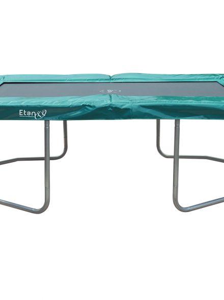 Rechthoekige trampoline 3,00 x 2,30 meter (Etan, EPP1075)