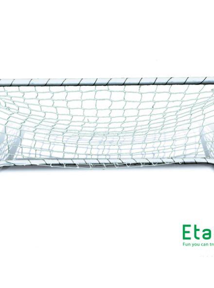 Etan voetbaldoel klein (ESS)