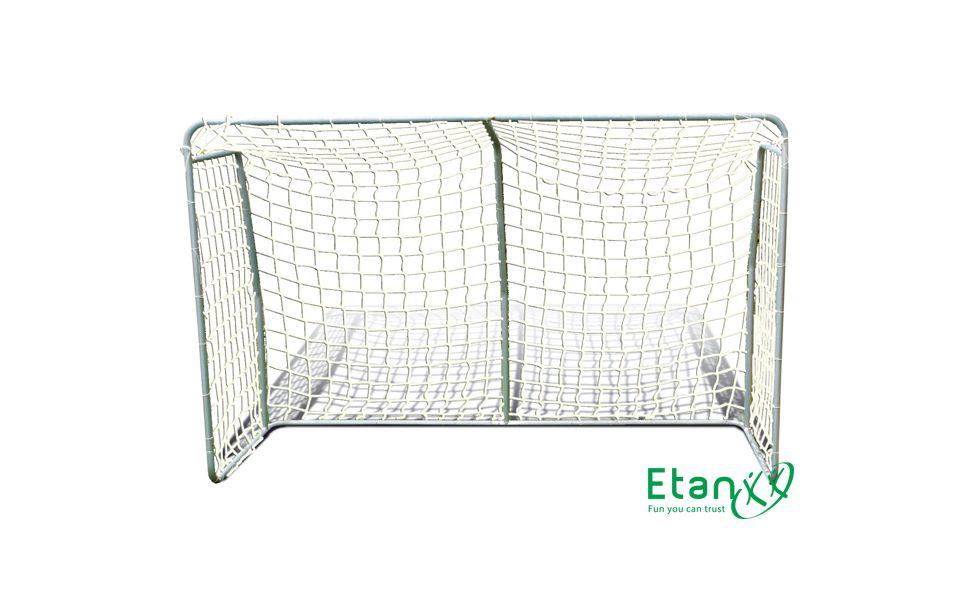 Etan voetbaldoel groot (ESB)