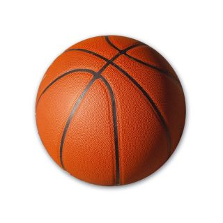 Basketbal incl. pomp (TSBAL)