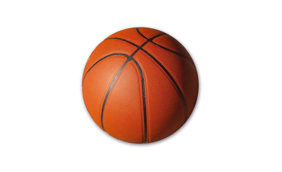 Basketbal incl. pomp (TSBAL)