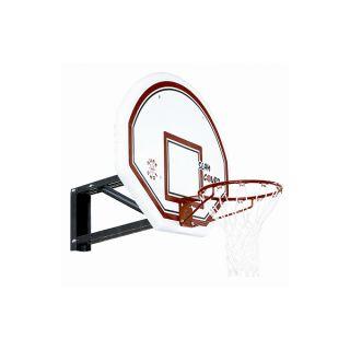Barcelona basketbalbord  (SS369)