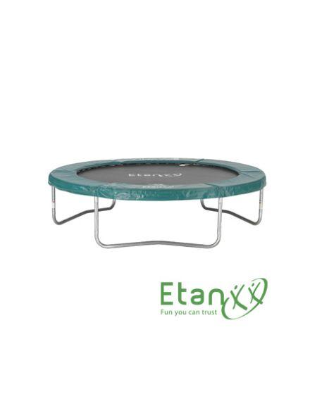 Hi-Flyer trampoline 1,80 meter rond  (HF06)