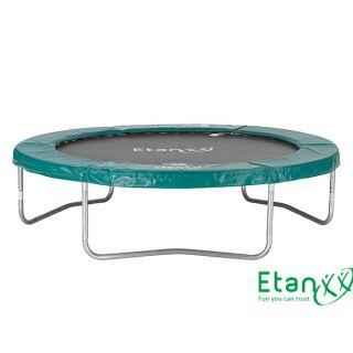 Hi-Flyer trampoline 2,50 meter rond  (HF08)