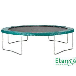 Hi-Flyer trampoline 3,70 meter rond  (HF12)