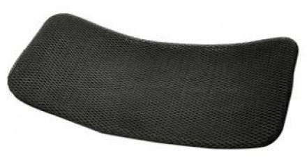 Tuinkussen 95 x 40 cm Comfort (1223)