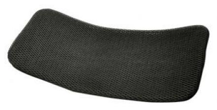 Tuinkussen 80 x 40 cm Comfort (1248)