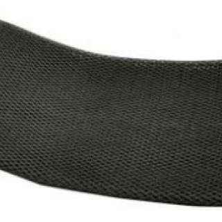 Tuinkussen 90 x 40 cm  Comfort (1250)