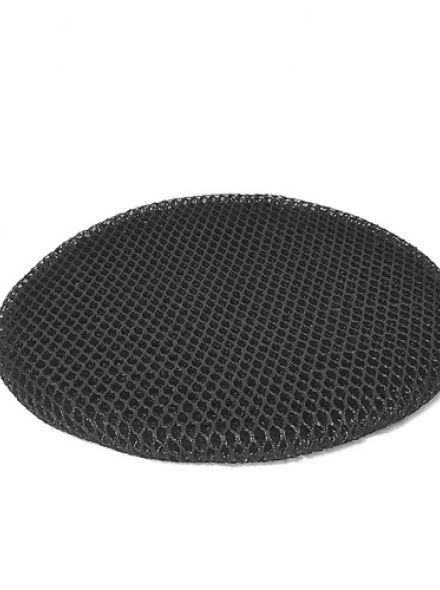 Tuinkussen 39 cm Round Comfort (2061)