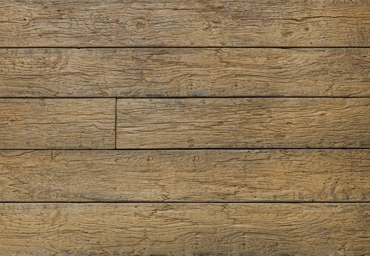 Oude Eiken Vloer : Buitenvloer oud eiken bruin plank 20 x 3 2 x 360 cm de tuinen