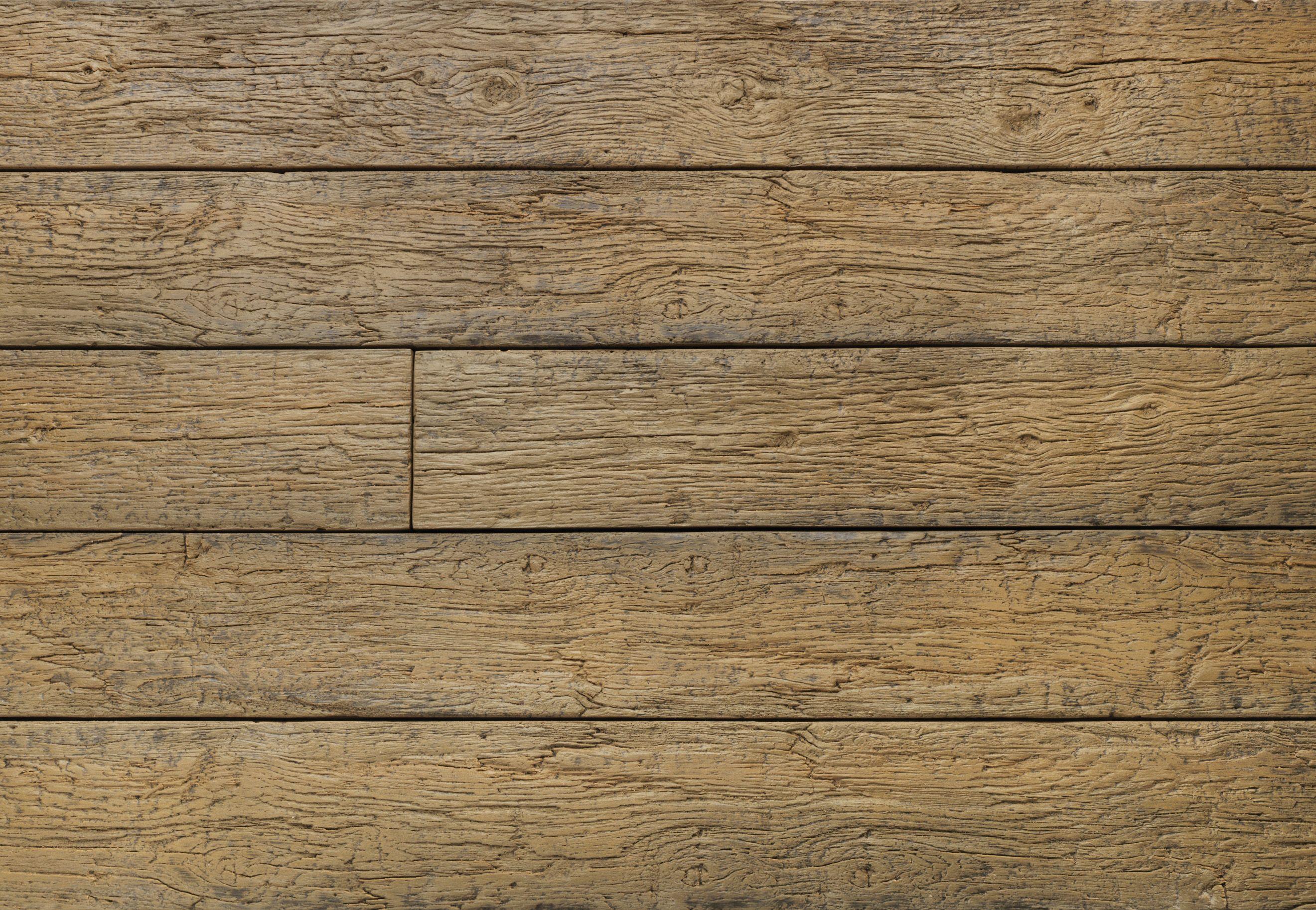 Oude Eiken Vloer : Buitenvloer oud eiken bruin plank cm de tuinen