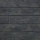 Buitenvloer  oud eiken verkoold (plank 20 x 3,2 x 360 cm)