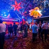 Spiegeltentfestival 2018