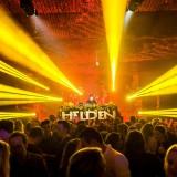 Helden Festival - Herfst 2018