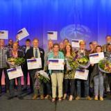 Ledenbijeenkomst Rabobank Vijfheerenlanden Alblasserwaaard 2015