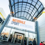 Nationale Sportvakbeurs 2018