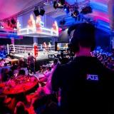 Gladiatoren aan de Maas 2018
