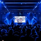 Gorcum Sportgala 2019