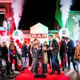 Opening Spar Herwijnen