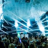 Helden Festival 2019