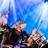 Familiedagen Gorinchem Lente 2019