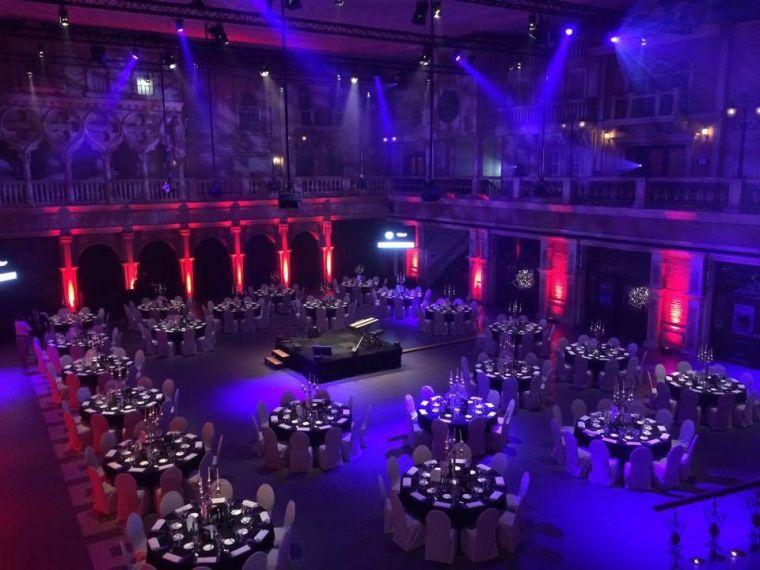 grafisch_nieuws_awards_2014