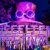 Spiegeltentfestival 2019