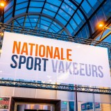 Nationale Sportvakbeurs 2019