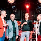 Lely Center Midden Nederland 12,5 jarig jubileum