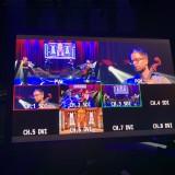 Online Concert Che-Vanno