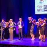 Network Business Event gemeente Gorinchem 2016