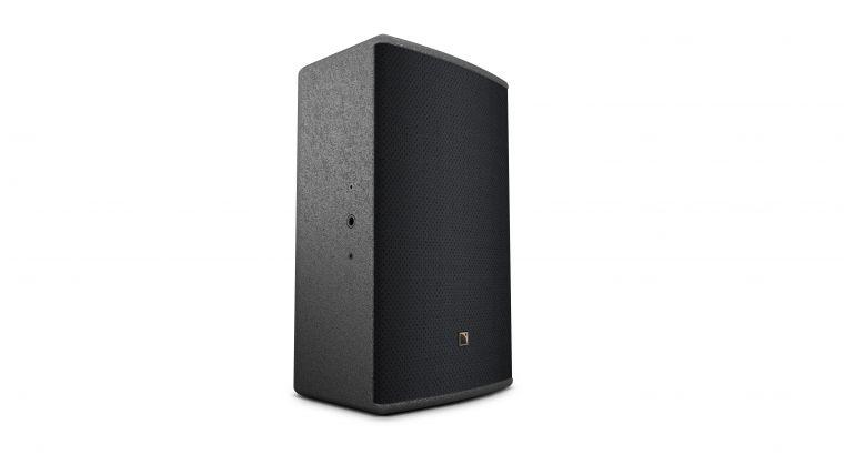 L-Acoustics X8