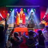 Landgoed van Sinterklaas 2016