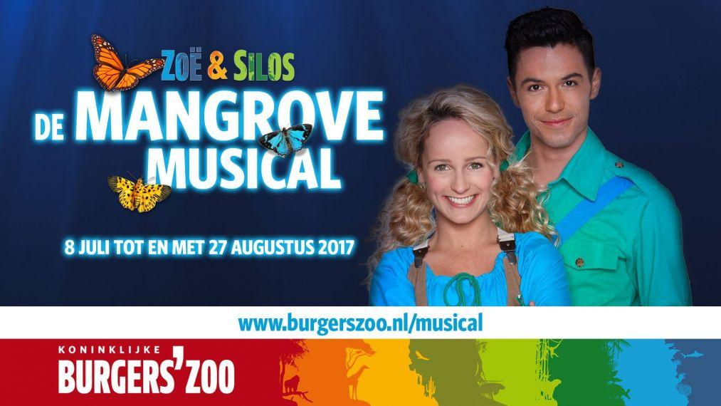 zoe_silos_de_mangrove_musical_2017