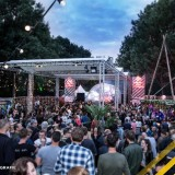 Greatest Hits Festival 2017