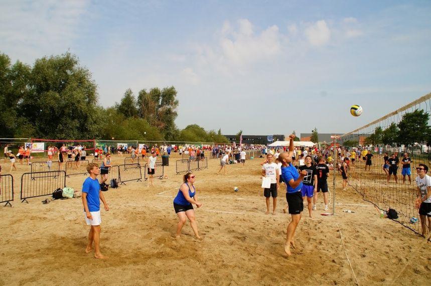 haaftens_beachvolleybal_toernooi_2017