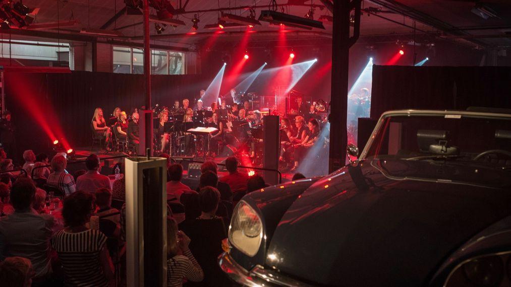 visscher_in_concert_2016