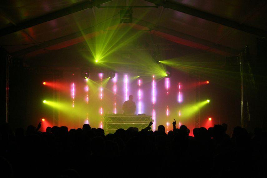 feestweek_opijnen_2011