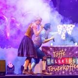 RTL Telekids Familie Feest