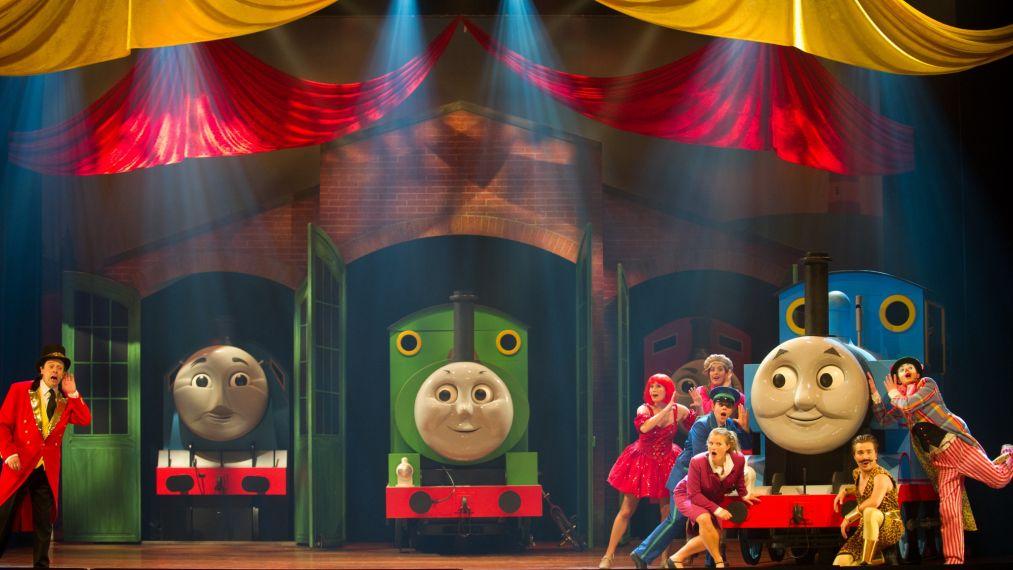 thomas_en_het_circus_2011_2012