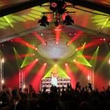 Feestweek Lexmond 2012